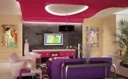 SmartSpace Interior Design Company for breath taking interiors!
