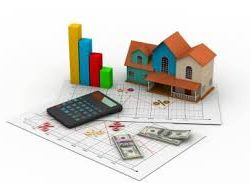 Investing In A Quality Appraiser