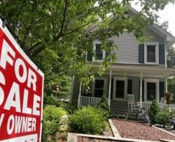 How to Sell Your House on FSBO Real Estate Websites