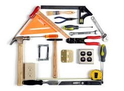 3 Home Improvements You Can Write Off