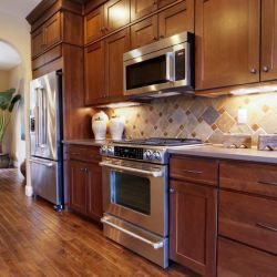 A Few Home Improvement and Remodeling Ideas for Small Homes