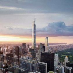 Crowdfunding Is Making Affordable New York Property a Reality