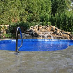 4 Reasons people leave pool builders and contractors business