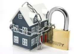 ADT Home Security: Get Better Protection