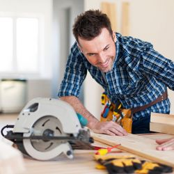 Top 3 ways to renovate before selling your house