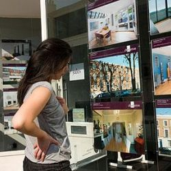 The way properties are presented to prospective buyers has changed dramatically over the past two decades
