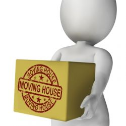 Different Services Offered by Moving Companies