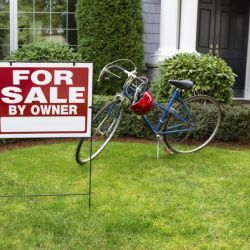 Important Things to Think About Before Selling Your Home