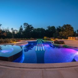 Benefits of Weekly Pool Service-Admiral Pools