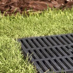 How to Spot Drainage Problems When Buying a Property