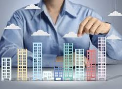 How to Successfully Invest in Commercial Real Estate