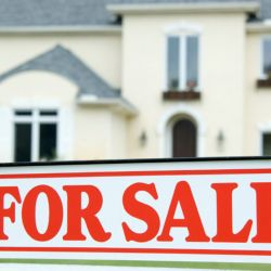 Increasing the resale value of your home in three easy steps