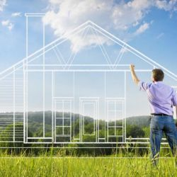 Must-Haves to Consider When Building Your Home