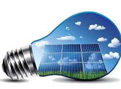 Solar Energy Skeptics Need To Read This List
