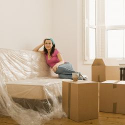 What are Furniture Protection Plans?