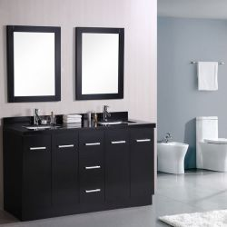 7 Vital Points To Consider before Buying Single Sink Vanities for your Bathroom