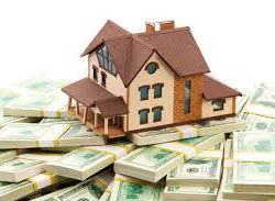 Why Real Estate Investment Is The Best Place For Your Cash