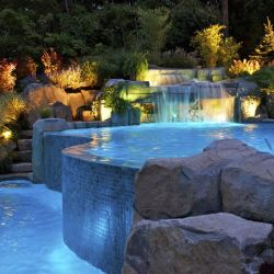 Why You Need a Swimming Pool in Your Backyard