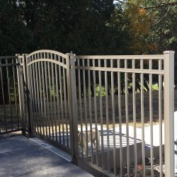 4 Ways How Railings And Fences Can Add To The Beauty And Value Of Your Home