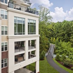 3 Reasons to Purchase a Condo in Raleigh NC