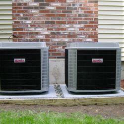 4 Tips to Prepare Your HVAC System for All Seasons