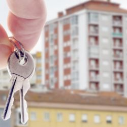 Practical Tips To Consider When Buying A Condo