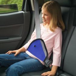 Tips To Choose The Right Car With Kids In Mind