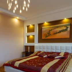 Tips for Using Downlights to Make Your Home Look Better