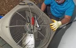 When Should You Repair or Replace your Air Conditioning Unit?