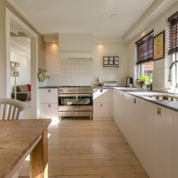 Home Improvement Tips That Can Easily Increase Your Home's Value