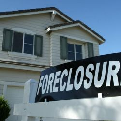 Why Buying Foreclosed Homes is a Good Idea