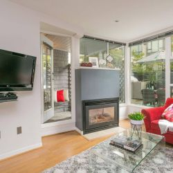 Four Top Tips for a Quick Condo Sale