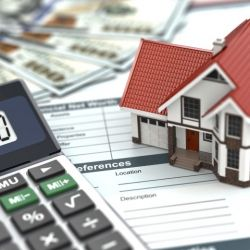 How to Get Started as a New Real Estate Investor