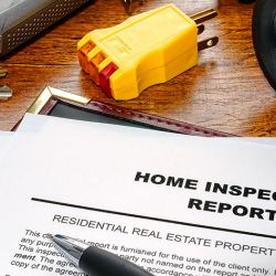 How To Get Through Home Inspections