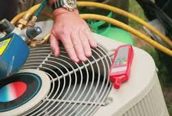 What to Look for in Air Conditioning and Heating Repair in Hesperia, CA