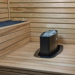 Things to Consider when choosing and installing Sauna Heater Products and a sauna