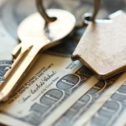 How to Keep Your Earnest Home Deposit Safe