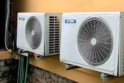 Integrity Heating and Cooling - Getting the Most Out Of Your Air Conditioning