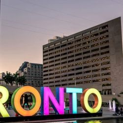 Toronto Real Estate Market Trends in the New Year