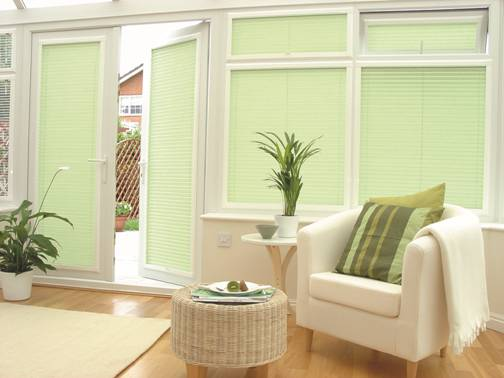 conservatory-blinds_clip_image002