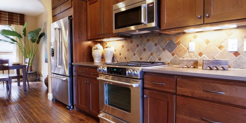 Our-Home-Improvement-Remodeling-Services-in-Bergen-County-New-Jersey