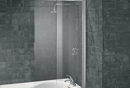 bath-screens---plp---information-header-image