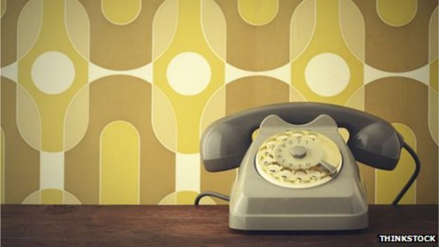 _62600392_telephone_thinkstock