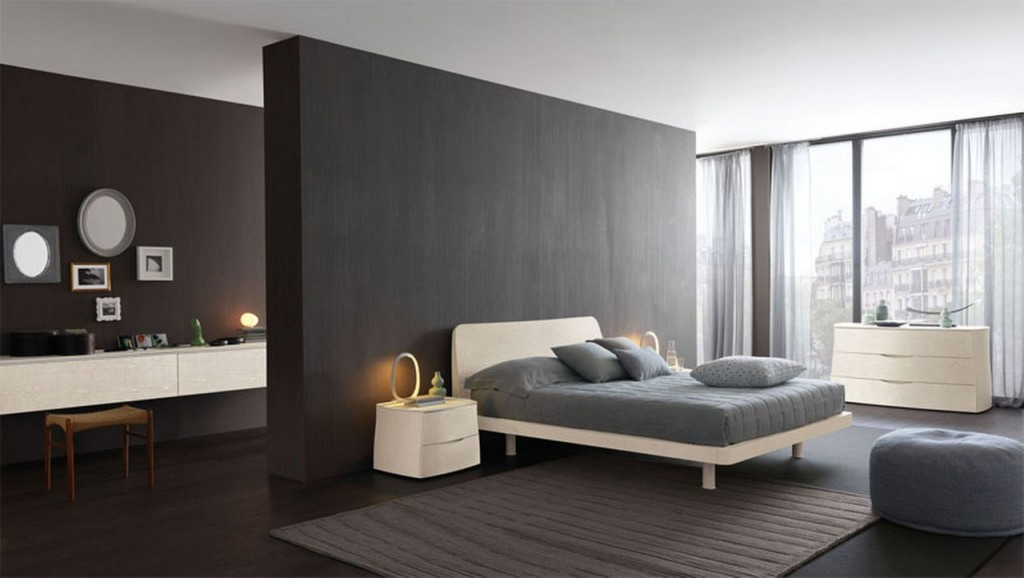 Master-bedroom-furniture-10