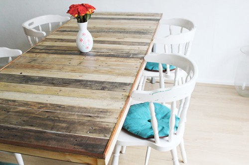 rustic-diy-pallet-furniture-pieces-to-make2