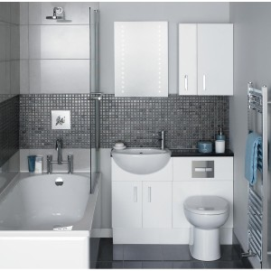 inspiring-bathroom-natural-small-bathroom-feats-white-vanity-sinks-layouts-design