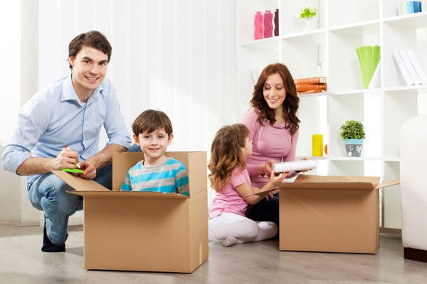 Tips-To-Make-Packing-For-Your-Relocation-A-Little-Easier1