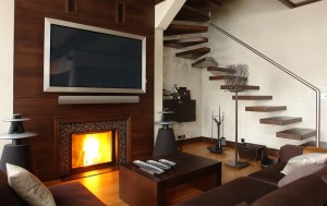 different-ideas-to-install-a-fireplace-in-your-home-1024x645