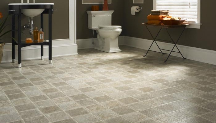 vinyl-flooring-bath-hero