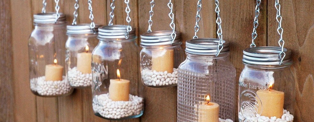 Cheap-And-Creative-DIY-Home-Decor-Projects-Anybody-can-Do-8